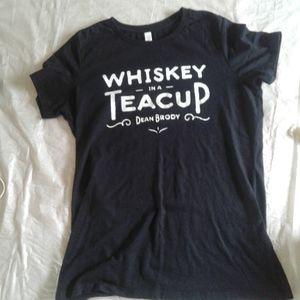 2/$16 bundle women's (Dean Brophy) t shirt 2XL